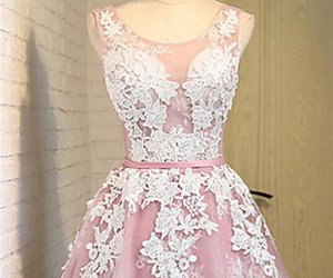 homecoming dress, party dresses, and cheap homecoming dresses image