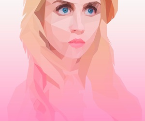 art and allisonharvard image