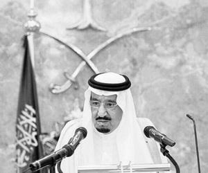 arab, arabia, and black and white image