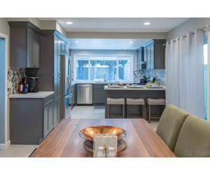 kitchen-cabinets, rta-kitchen-cabinets, and kitchen-design image