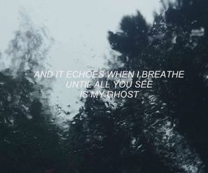 of monsters and men image