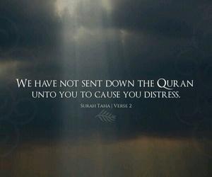 quran and verse image