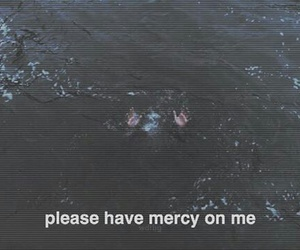 mercy, Lyrics, and shawn mendes image