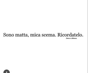 amore, amicizia, and frasi italiane image