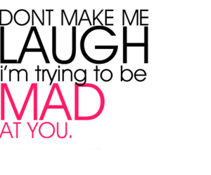 mad you image