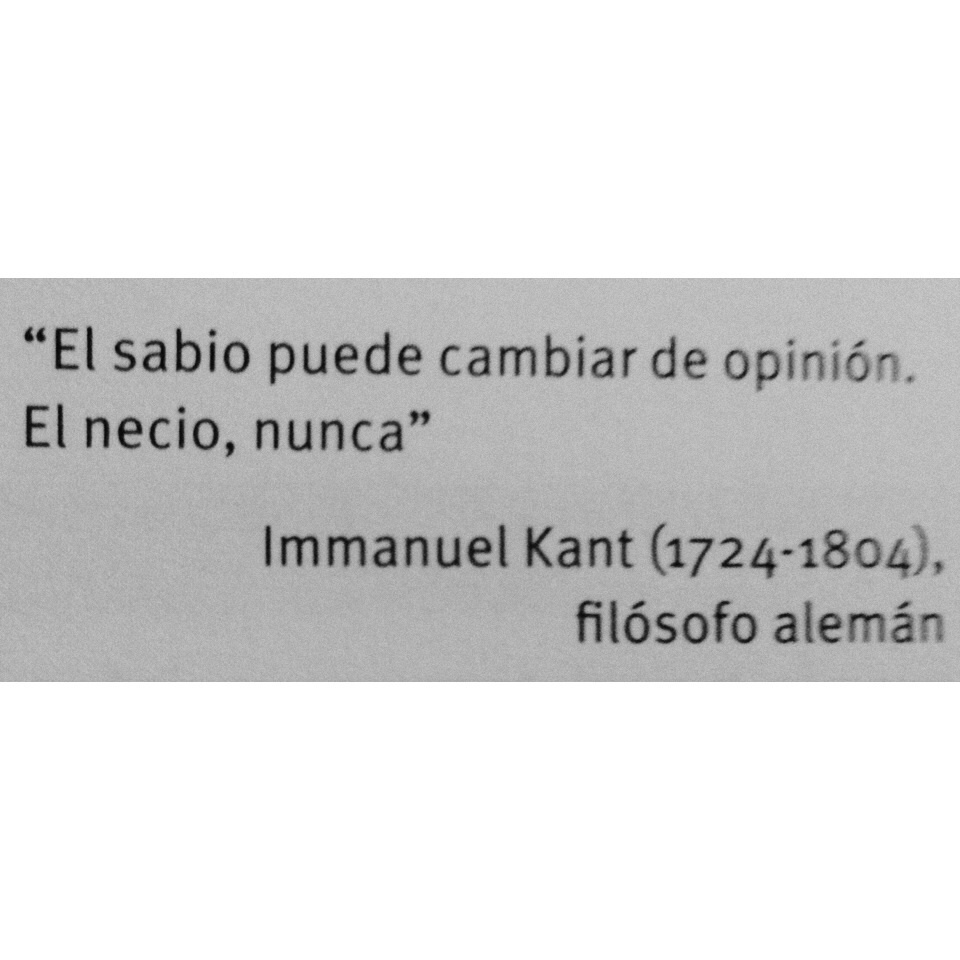 Image About Immanuel Kant In Libros By Denisse