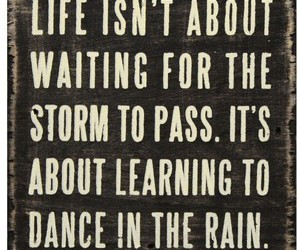 quotes #life #dance image