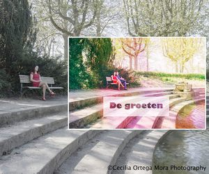 foto, photoshop, and fotografie image