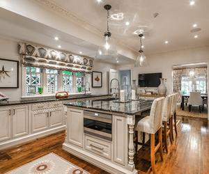 interior and luxury image
