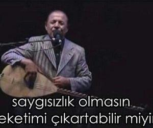 turk, siir, and karışık image