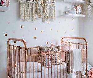 baby, copper, and inspiration image