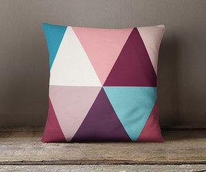 etsy, pillow cover, and kids bedding image
