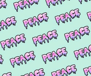 peace and wallpapers image