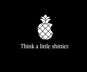 pineapple, youtube, and iphone7 image