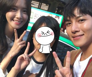 drama, girls generation, and kpop image