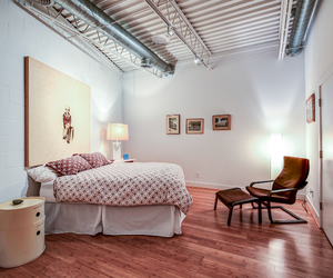 bed, international, and luxury real estate image