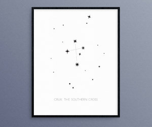 and, astrology, and constellation image