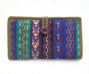 bags, long, and purses image