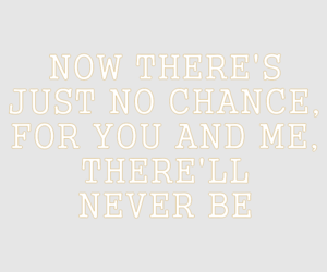 cry me a river, justin timberlake, and Lyrics image