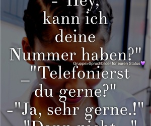 chat, deutsch, and facebook image