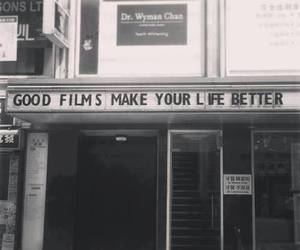 film, life, and movies image