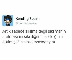 funny and türkçe image