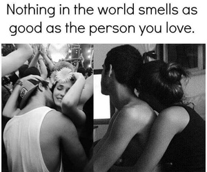 boyfriend, Relationship, and girlfriend image