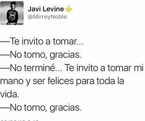 friendzone and frases & memes image