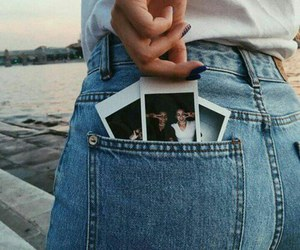 jeans, photography, and photo image