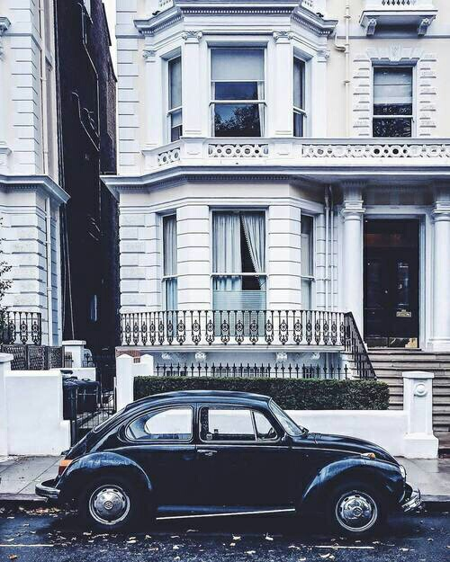 blue, theme, and car image