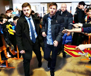 lionel messi and messi image