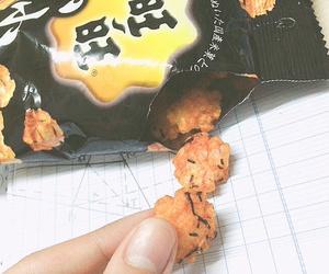 japan, japanese food, and miinbuiisphoto image