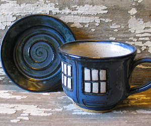 doctor who, dr who, and etsy image