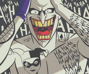 the joker, 30 seconds to mars, and jared leto image