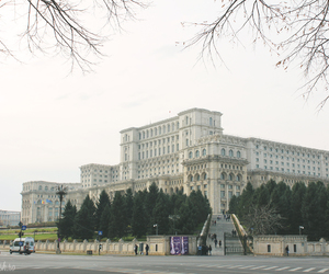 blogger, bucharest, and city image