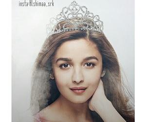 bollywood and alia bhatt image