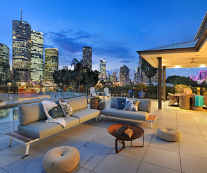 australia, beautiful, and dream home image