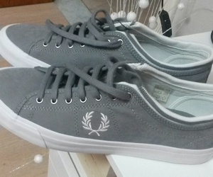 fredperry image