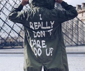 goals, inspiration, and jacket image