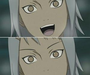 anime, Collage, and naruto image