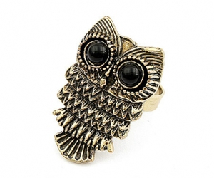 accessories, fashion ring, and jewelry image