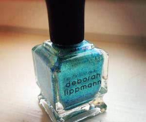 blue, green, and turquoise image