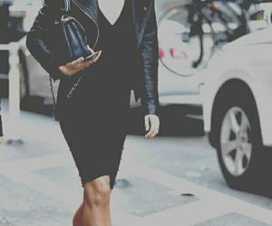 Adriana Lima, supermodel, and candice swanepoel image