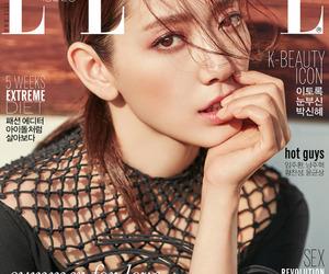 2016, korean actress, and actress image