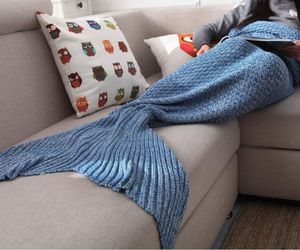 blanket, comfort, and fashion image