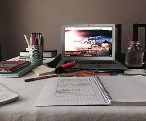 student life, studyspo, and studyblr image