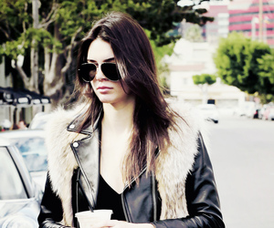 background, wallpaper, and kendall jenner image