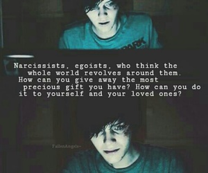 quote, jakub gierszal, and suicide room image