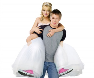 2004, chad michael murray, and movies image