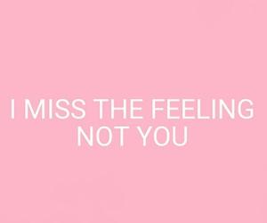 feeling, fff, and i image
